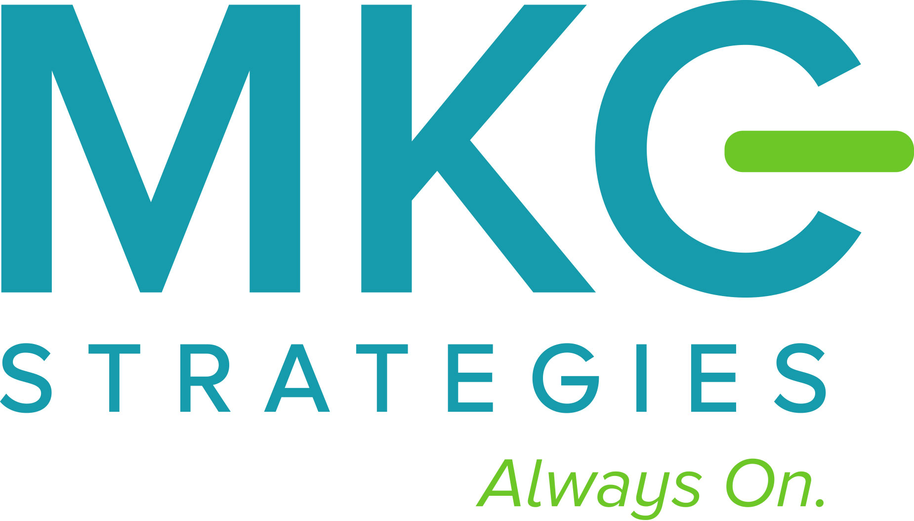 MKC Strategies Site